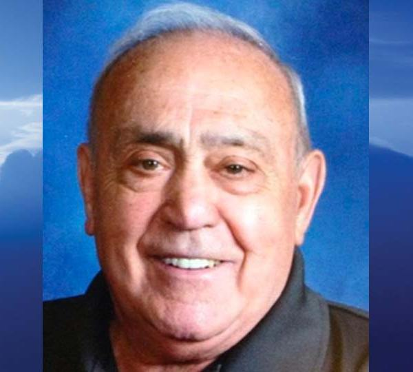 Frank Anthony Yannucci, Youngstown, Ohio - obit