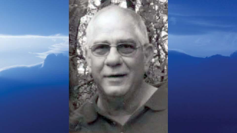 Gary Michael Colian, Sr., Salem, Ohio - obit