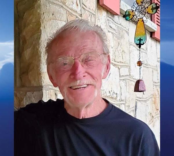 Gene McIntyre, Sharon, Pennsylvania - obit