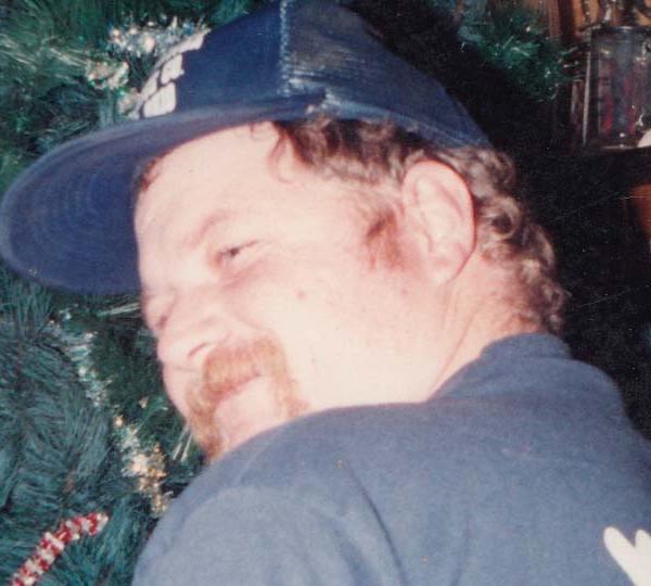 """Gerald """"Jerry"""" Garrett, Jr., Salem, Ohio - obit"""