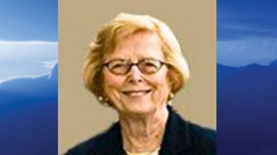 Helen M. Powell, Ellwood City, Pennsylvania - obit