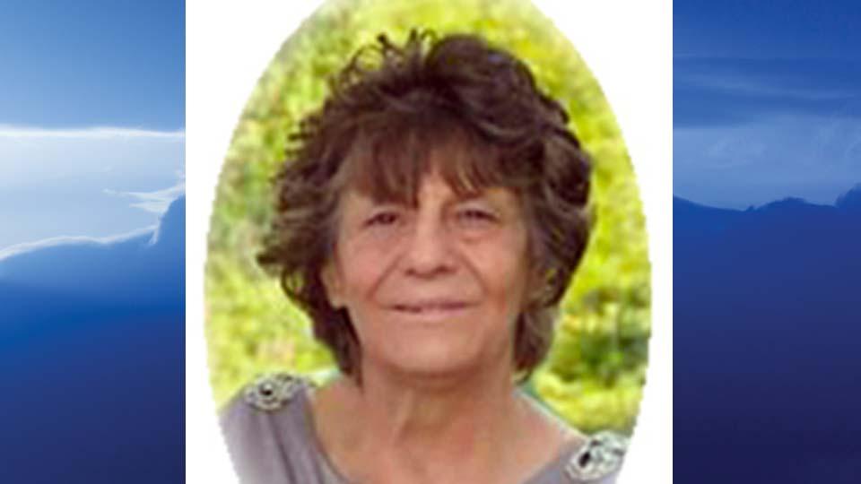 Janice Rankin, Masury, Ohio - obit