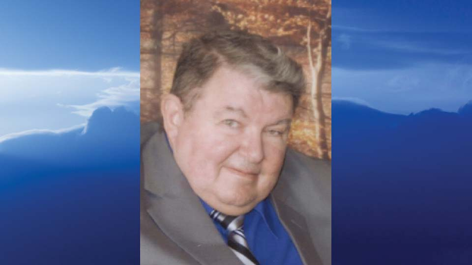 Joseph D. Brooks, Salem, Ohio - obit