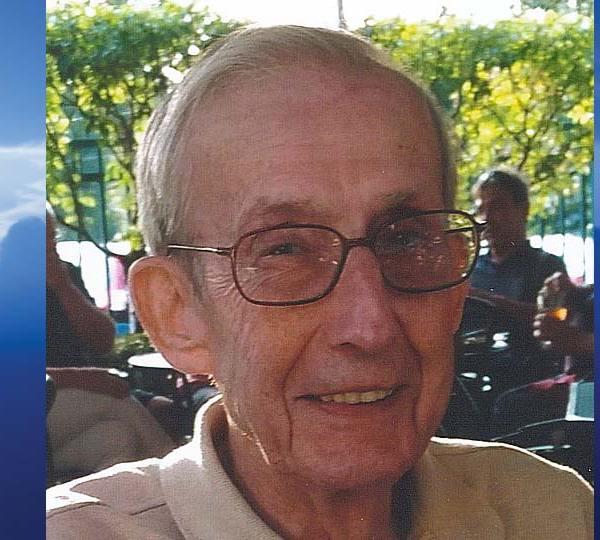 Joseph L. Shultz, Warren, Ohio-obit