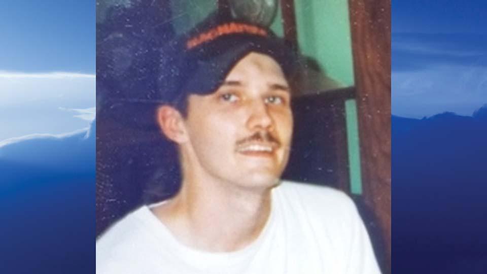 Joseph Stewart Efaw, Warren, Ohio - obit