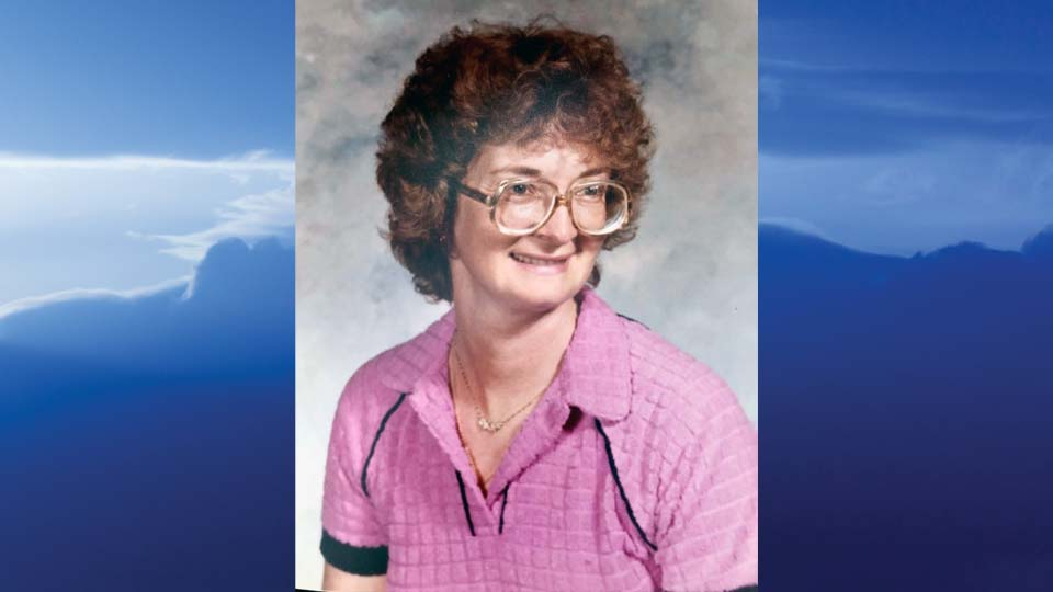 Julie Balestra, Youngstown, Ohio - obit