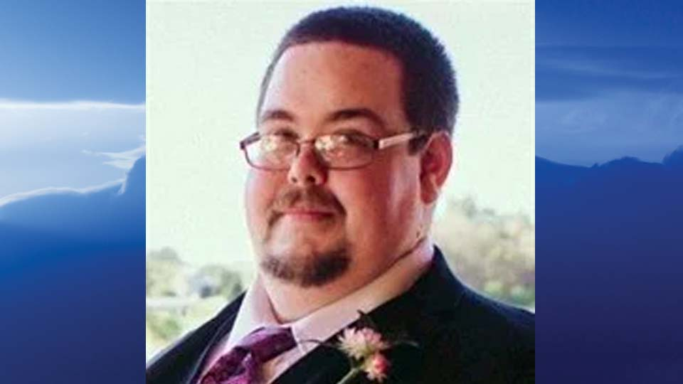 Justin David Hart, Ellwood City, Pennsylvania - obit