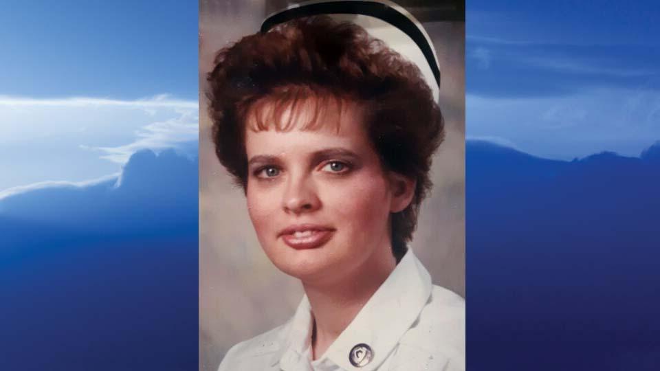 Kathleen A. Hrusovsky, Warren, Ohio - obit
