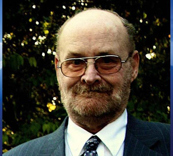Kenneth E. Ferenchak, Youngstown, Ohio - obit