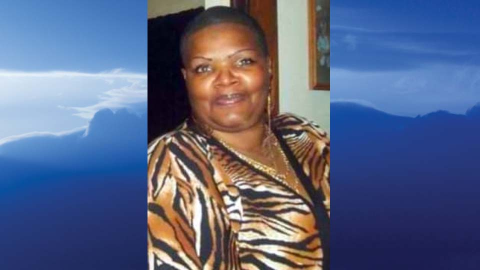 Lavette Boone, Youngstown, Ohio - obit