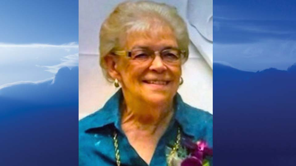 Margaret L. Kolan, Youngstown, Ohio - obit
