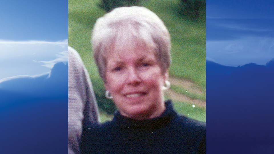 Mary Lee Denovchek, Niles, Ohio - obit