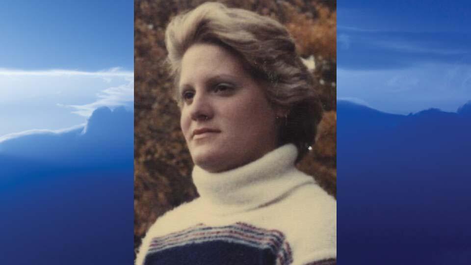 Melinda Jane Henceroth, Lisbon, Ohio - obit