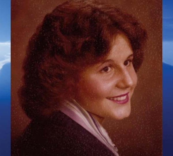 Michele M. Leone, Boardman, Ohio - obit