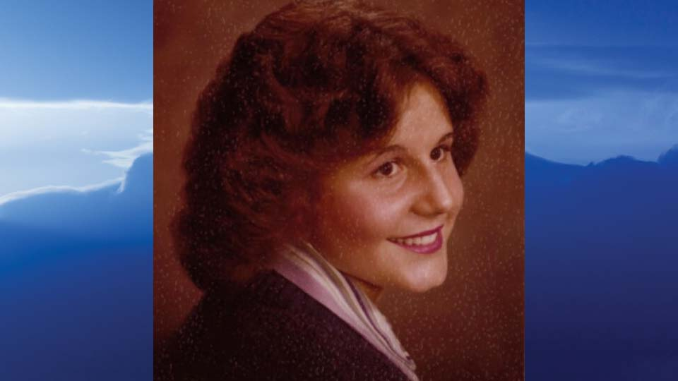 Michele M. Leone, Boardman, Ohio - obit