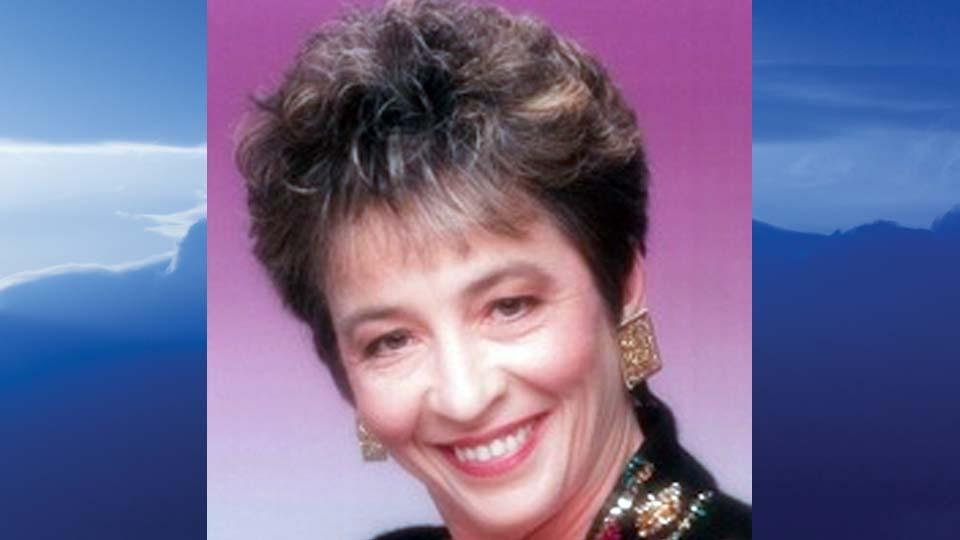 Patricia A. Colonna, Hubbard, Ohio - obit
