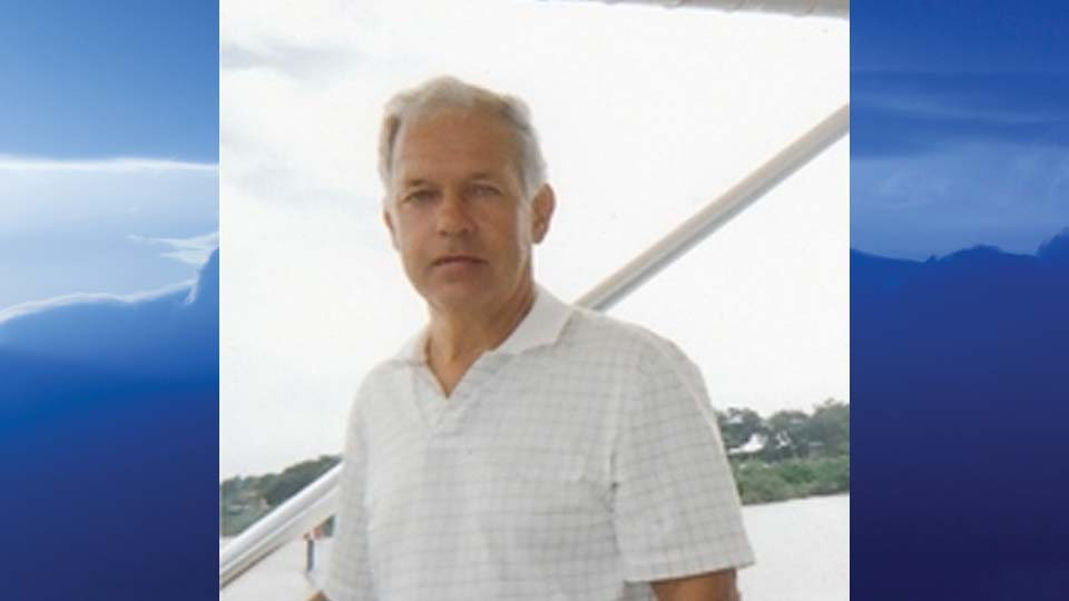 Richard Lee Eakins, Leavittsburg, Ohio - obit