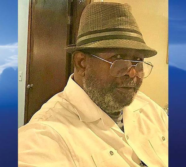 Rodney K. Brown, Sr., Youngstown, Ohio-obit