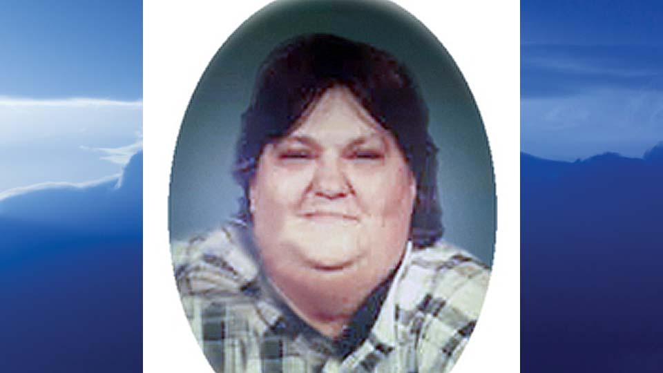 Sandra L. Ramsey, Farrell, Pennsylvania-obit