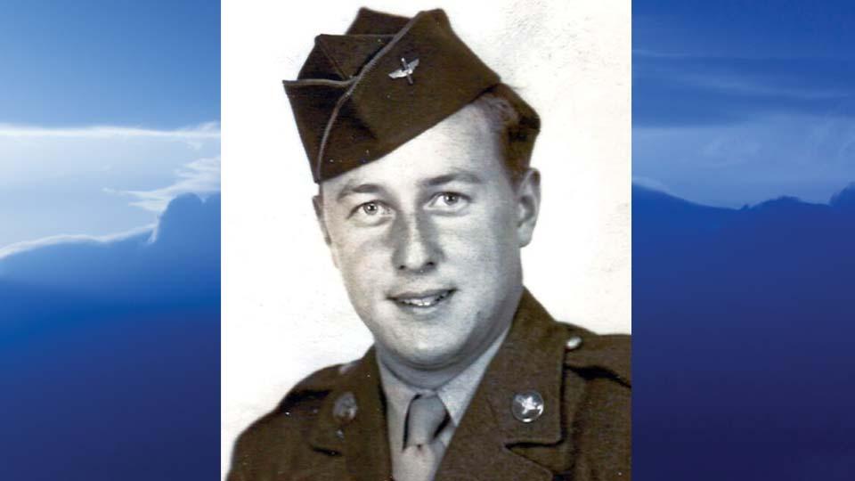 Sherman J. Miles, Sr., Campbell, Ohio - obit