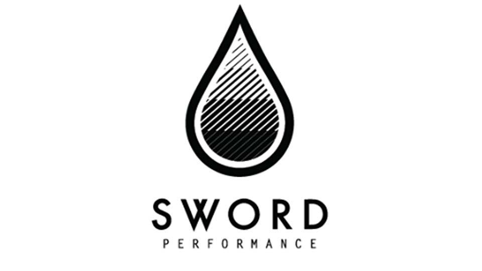 Sword Performance Logo