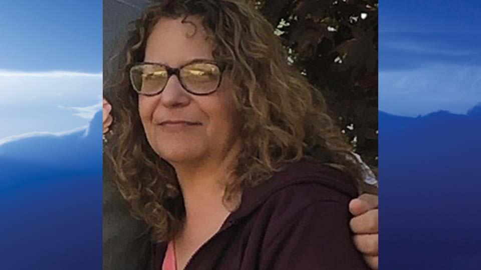 Teresa Jeanette Flowers, Austintown, Ohio - obit