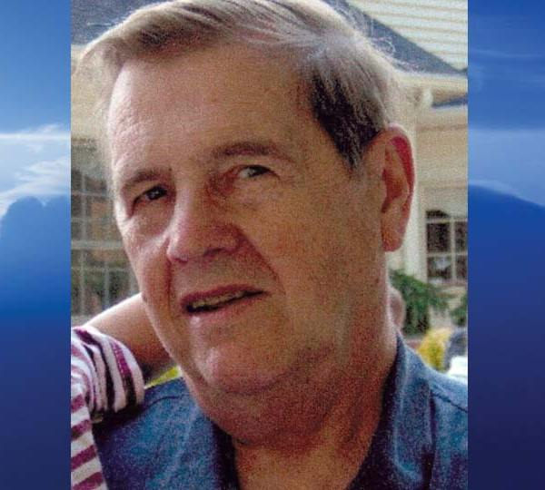 Thomas W. Hull, Youngstown, Ohio - obit