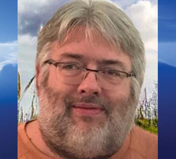 Troy J. Thomae, McDonald, Ohio - obit