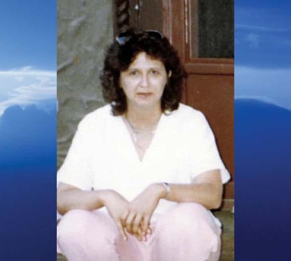 Trudy Lynn Johnson, Youngstown, Ohio-obit