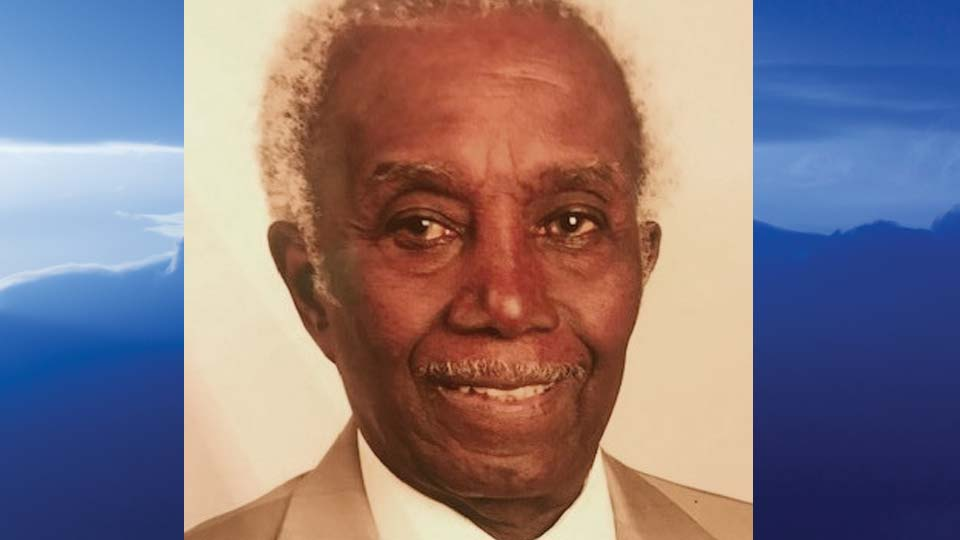 Wesley Traylor, Sr., Youngstown, Ohio-obit