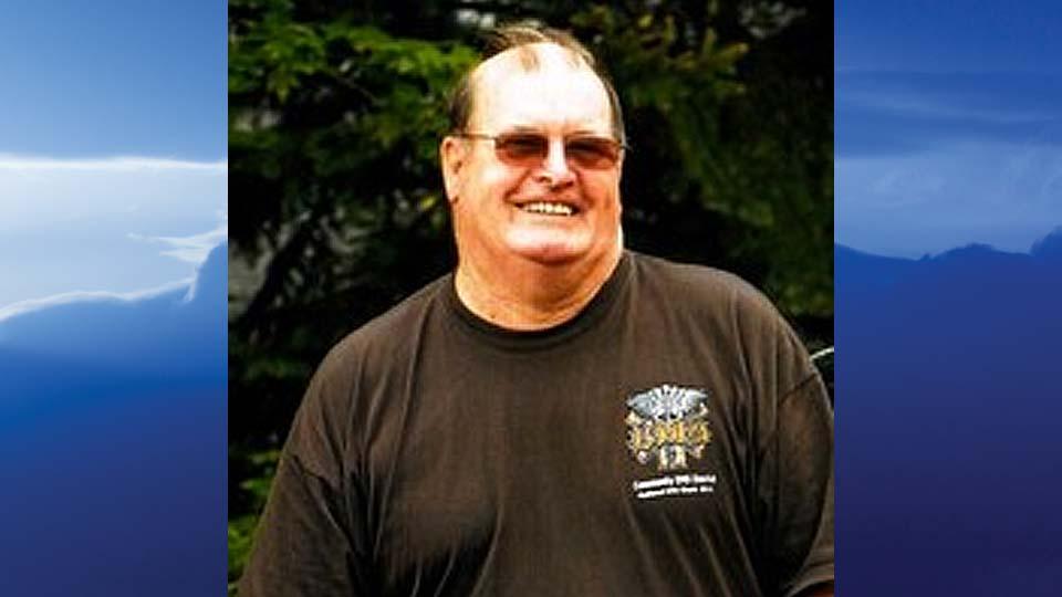 "William James (""Bill"") Wilson, Warren, Ohio-obit"