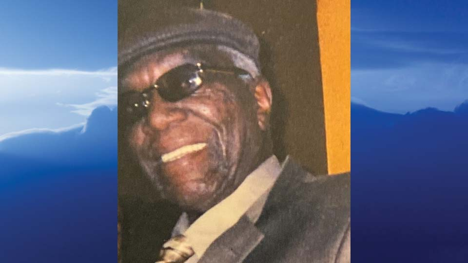 Willie Miles, Sr., Youngstown, Ohio - obit