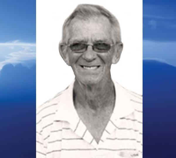 Albert Whittingstall, Hubbard, Ohio - obit