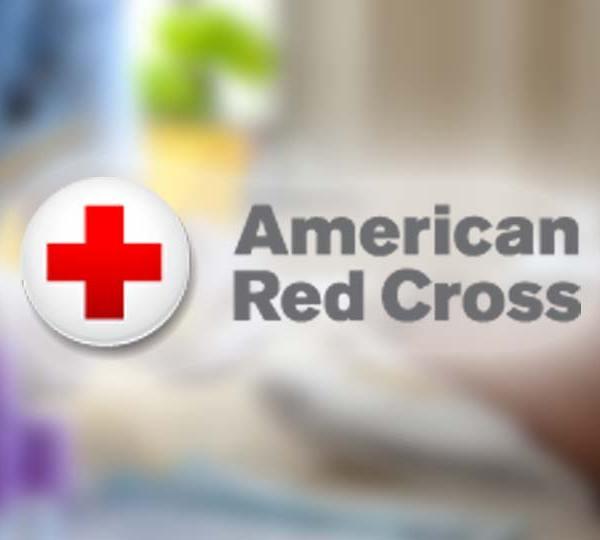 American Red Cross, generic