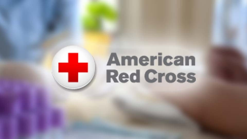 American Red Cross, generic