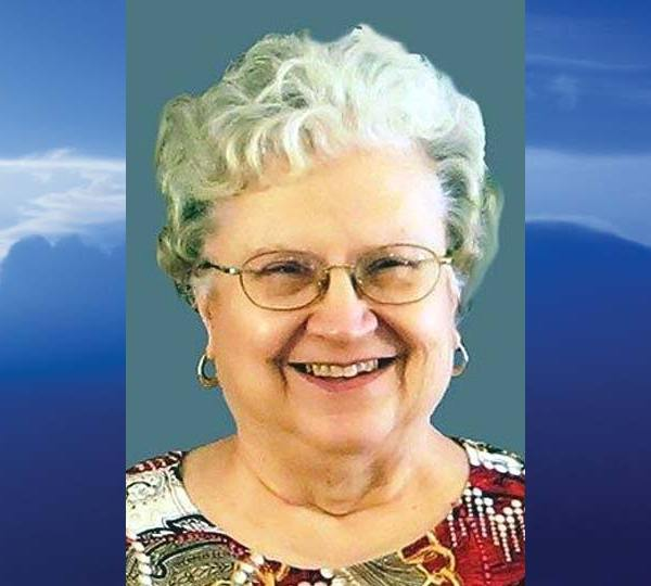 Barbara A. Shimko, North Canton, Ohio - obit