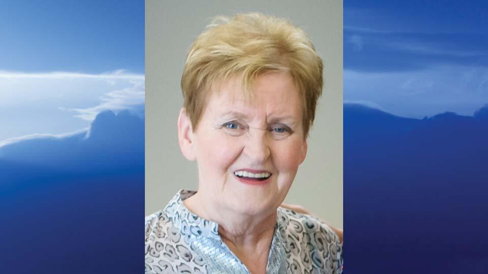 Carol A. Boda, Canfield, Ohio - obit