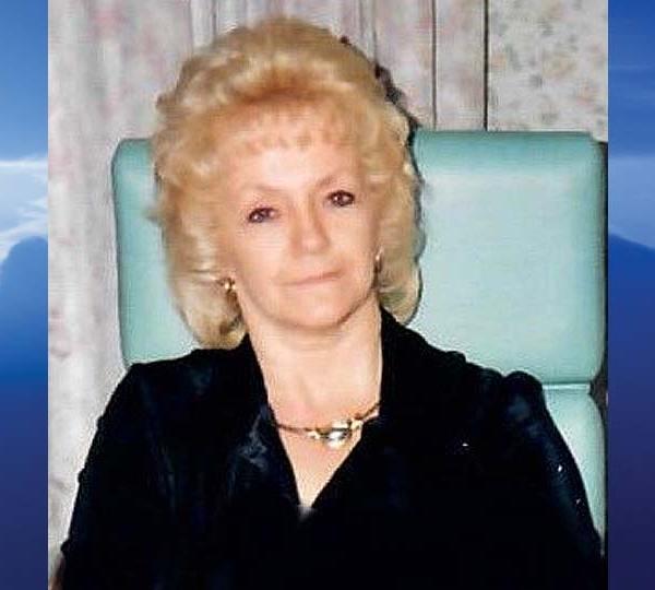 Charlene A. Eiler, Harrisville, Pennsylvania-obit