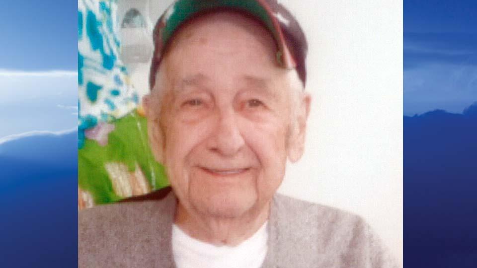 David Edward Cawford, Jr., Warren, Ohio - obit