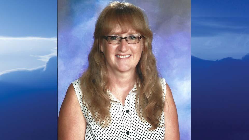 Deborah Jean Redick, Champion, Ohio - obit
