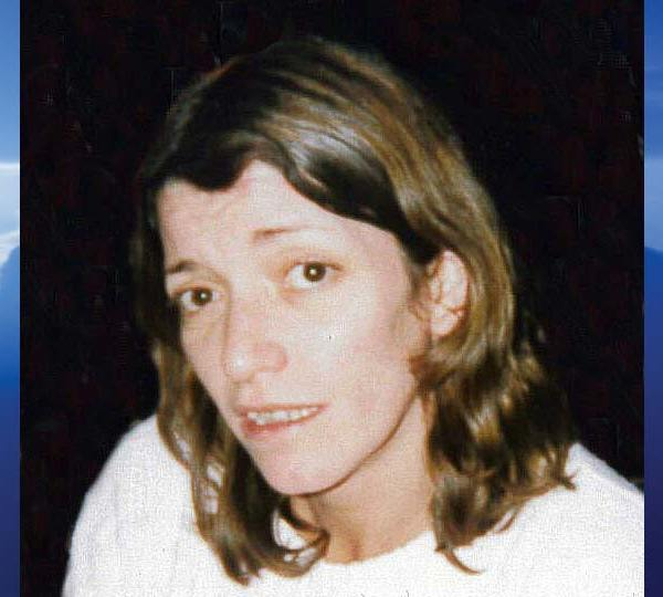 Denise V. Dixon, East Palestine, Ohio-obit