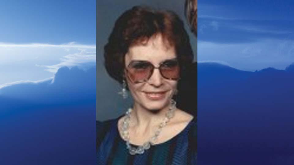 Diana L. Kearns, Warren, Ohio - obit