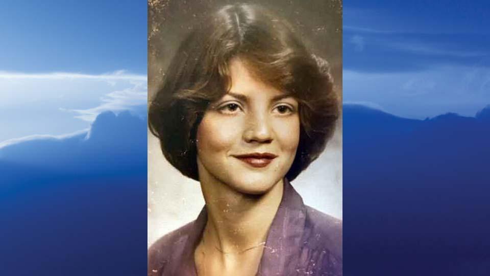 Diana L. Zidian, Canfield, Ohio - obit