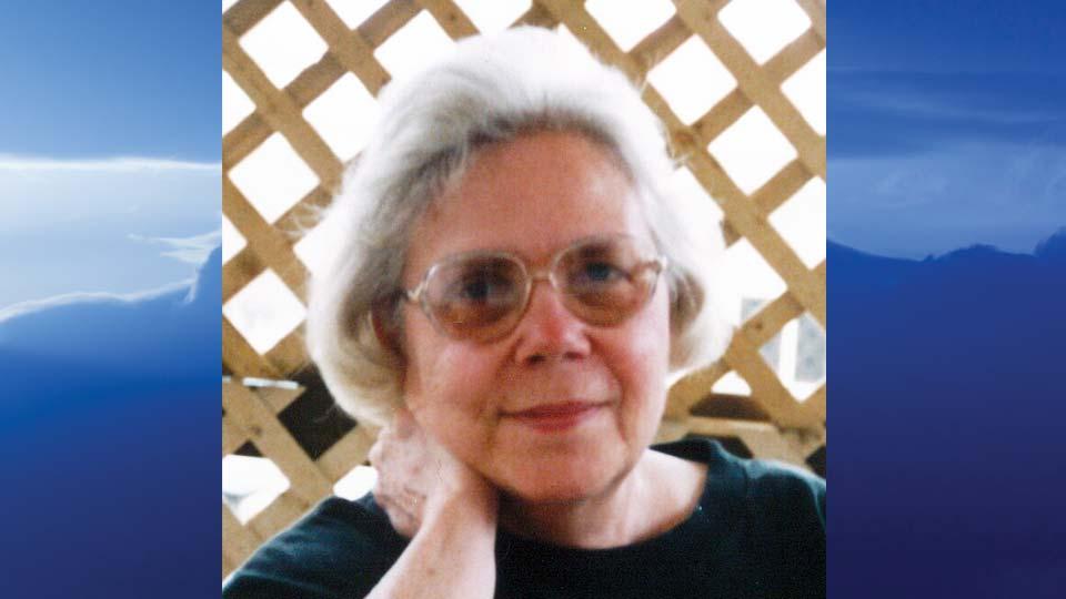 Diane M. Bellay, Warren, Ohio - obit