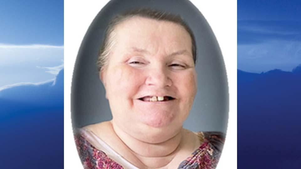 Dona D. Miller, Masury, Ohio - obit