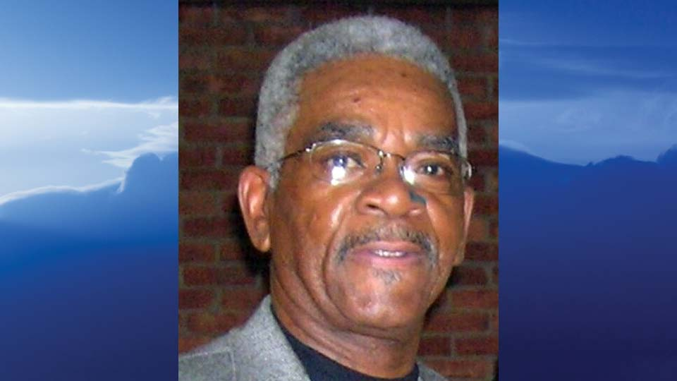 Donald Shaw, Youngstown, Ohio-obit