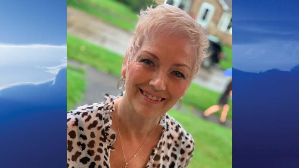 Donna Starcher, Salem, Ohio - obit
