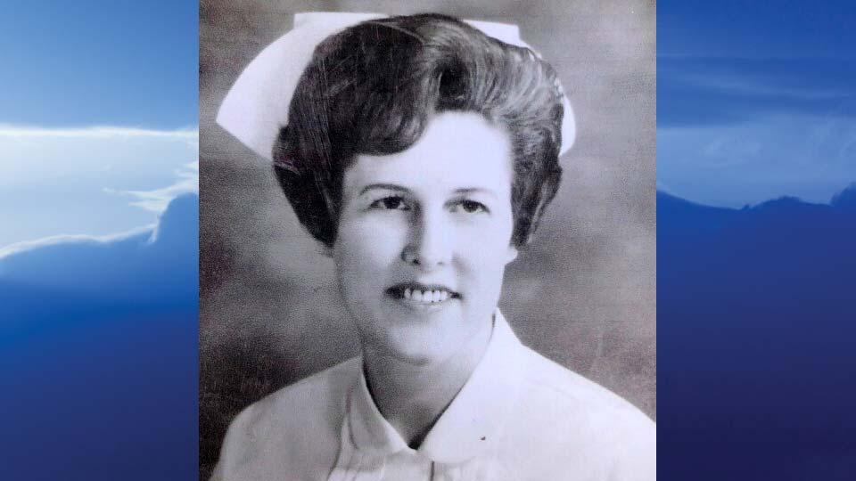 Doreen Lucci, Boardman, Ohio - obit