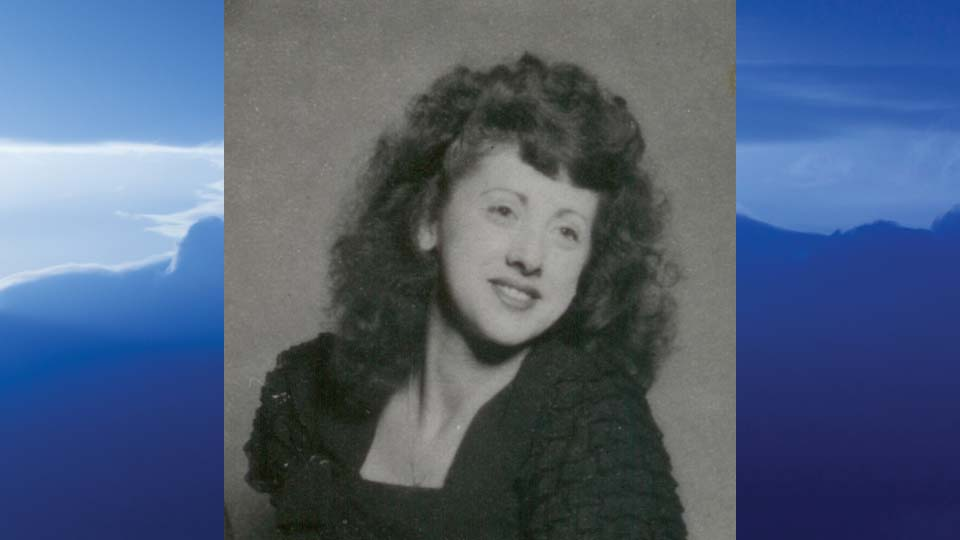 Dorothy M. Carter-Colantuoni, Youngstown, Ohio - obit