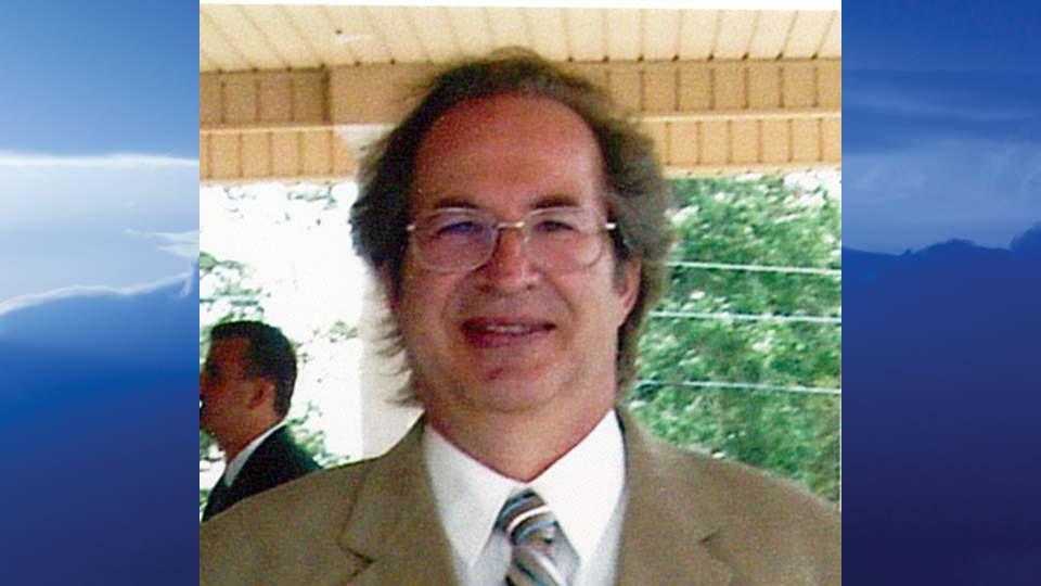 Duane Sabino, Warren, Ohio - obit